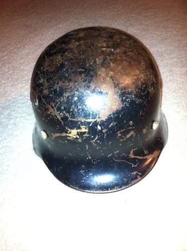 Click image for larger version.  Name:helmet2.jpg Views:54 Size:91.7 KB ID:332895