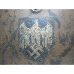 Name:  g_orig-ww2-german-m-40-s-d-normandy-camo-army-helmet-3a34.jpeg Views: 112 Size:  5.2 KB