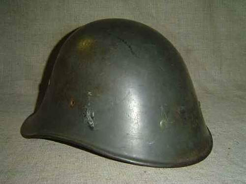 Click image for larger version.  Name:helmet3.jpg Views:169 Size:11.3 KB ID:33530