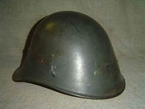 Click image for larger version.  Name:helmet3.jpg Views:250 Size:11.3 KB ID:33530