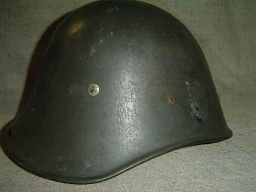 Click image for larger version.  Name:helmet3%20%283%29.jpg Views:100 Size:11.4 KB ID:33532