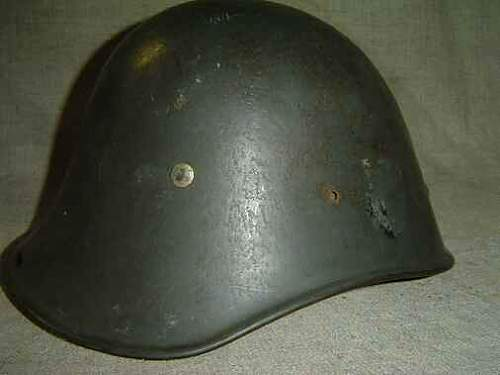 Click image for larger version.  Name:helmet3%20%283%29.jpg Views:163 Size:11.4 KB ID:33532