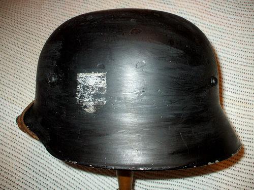 Name:  helmet3.jpg Views: 394 Size:  50.9 KB