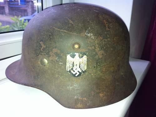 Click image for larger version.  Name:helmet 057.jpg Views:83 Size:241.2 KB ID:340737