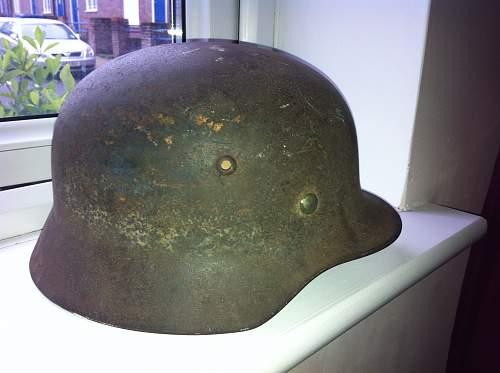 Click image for larger version.  Name:helmet 058.jpg Views:76 Size:249.6 KB ID:340738