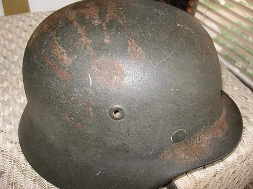 Click image for larger version.  Name:helmet 4.jpg Views:70 Size:54.8 KB ID:341436