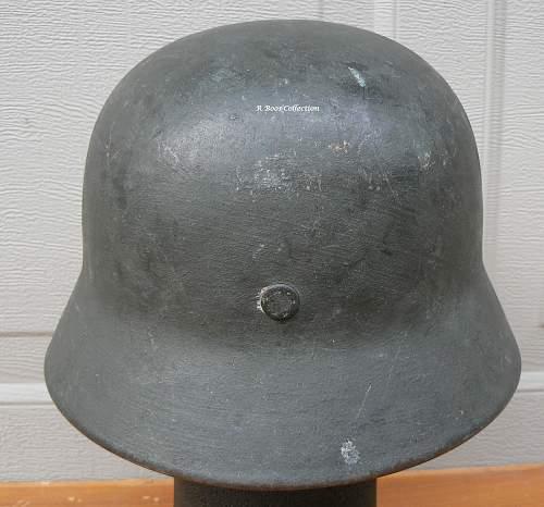 Ef 64, nd, m-40
