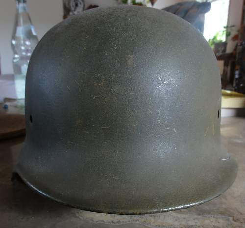 Click image for larger version.  Name:helmet question 004.jpg Views:199 Size:230.6 KB ID:352307