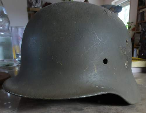 Click image for larger version.  Name:helmet question 005.jpg Views:217 Size:217.2 KB ID:352308