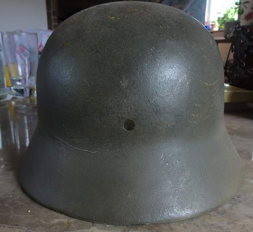 Click image for larger version.  Name:helmet question 007.jpg Views:135 Size:232.7 KB ID:352310