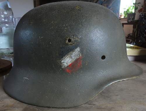 Click image for larger version.  Name:helmet question 008.jpg Views:109 Size:242.4 KB ID:352311