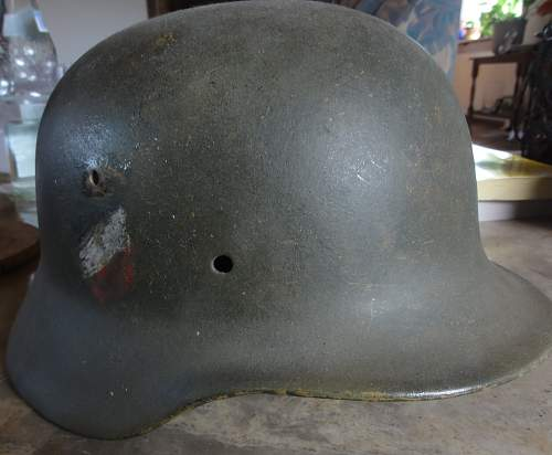 Click image for larger version.  Name:helmet question 009.jpg Views:431 Size:232.9 KB ID:352312