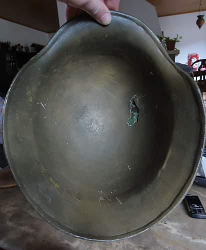 Click image for larger version.  Name:helmet question 010.jpg Views:76 Size:225.3 KB ID:352313