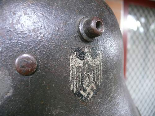 M16 Bel L transitional