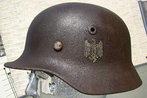 M35 with Double decal (Q64)