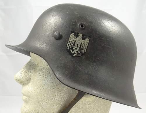Click image for larger version.  Name:heer-helmet2.jpg Views:72 Size:138.1 KB ID:359580