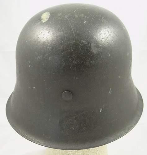Click image for larger version.  Name:heer-helmet3.jpg Views:76 Size:76.3 KB ID:359581