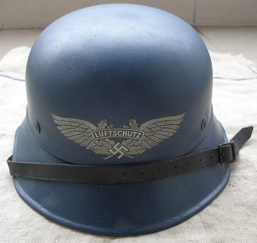 Click image for larger version.  Name:Helmet-18.jpg Views:74 Size:171.8 KB ID:35964
