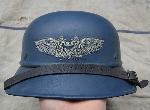 Click image for larger version.  Name:Helmet-19.jpg Views:98 Size:146.1 KB ID:35965