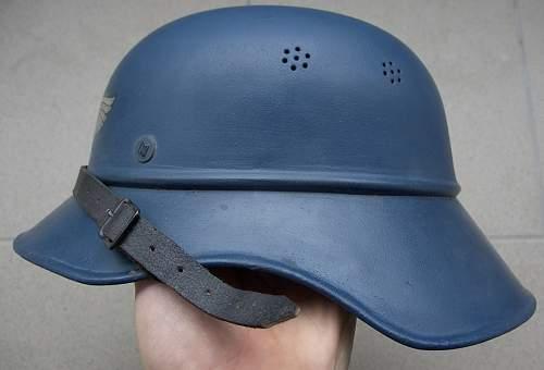 Click image for larger version.  Name:Helmet-20.jpg Views:102 Size:145.3 KB ID:35966