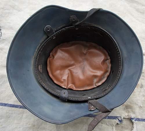 Click image for larger version.  Name:Helmet-22.jpg Views:81 Size:169.8 KB ID:35968