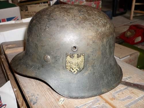 Click image for larger version.  Name:helmet and geordie 015.jpg Views:47 Size:245.9 KB ID:36063