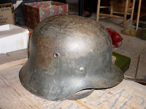 Click image for larger version.  Name:helmet and geordie 013.jpg Views:49 Size:244.9 KB ID:36065