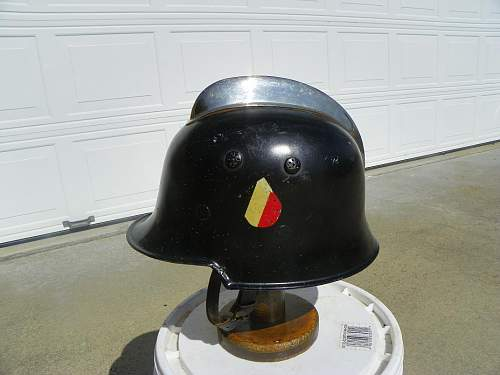 Click image for larger version.  Name:early helmet 008.JPG Views:120 Size:151.1 KB ID:360863