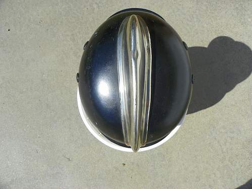 Click image for larger version.  Name:early helmet 009.JPG Views:86 Size:167.8 KB ID:360864
