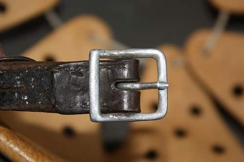 M35 Reissue EF64