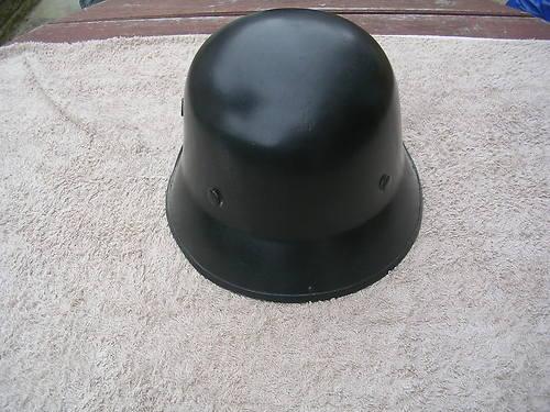 helmet on ebay