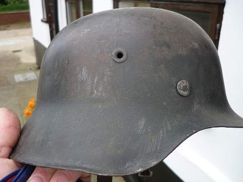 Click image for larger version.  Name:helmet 009.jpg Views:53 Size:241.4 KB ID:36107
