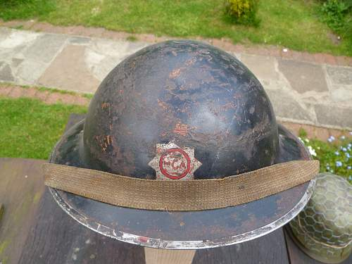 Click image for larger version.  Name:helmet pics 005.jpg Views:25 Size:215.8 KB ID:362193