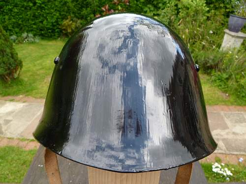 Click image for larger version.  Name:helmet pics 029.jpg Views:17 Size:210.0 KB ID:362194
