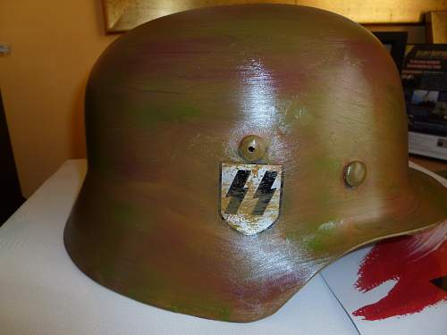 Click image for larger version.  Name:steel helmets and nesting birds 001.jpg Views:260 Size:217.3 KB ID:362205