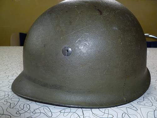 Click image for larger version.  Name:american helmet 001.jpg Views:667 Size:215.4 KB ID:362207