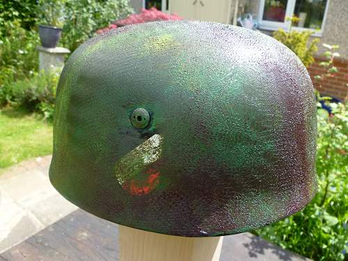 Click image for larger version.  Name:helmet pics 042.jpg Views:60 Size:231.6 KB ID:362295