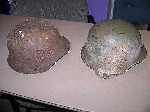 Click image for larger version.  Name:helmet1.jpg Views:60 Size:29.0 KB ID:364453