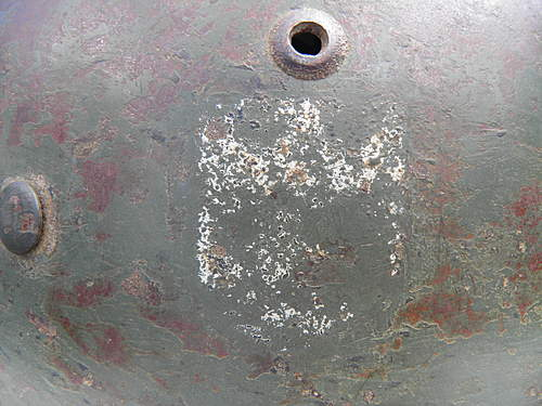 Click image for larger version.  Name:pics for war relics 010.jpg Views:71 Size:228.7 KB ID:365124