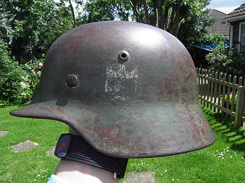 Click image for larger version.  Name:pics for war relics 012.jpg Views:70 Size:233.7 KB ID:365125