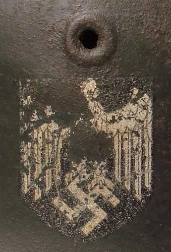 Click image for larger version.  Name:Stahlhelm Model 1940 - 04k (ET 62).jpg Views:23 Size:132.1 KB ID:36569