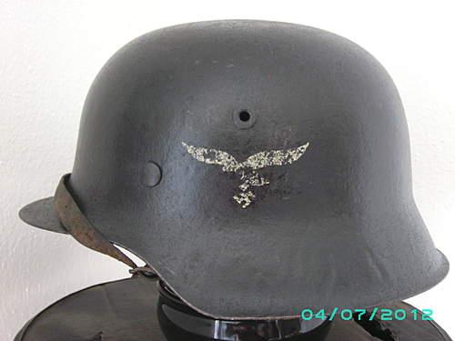 Click image for larger version.  Name:Luftwaffenadler  rechts.jpg Views:63 Size:205.0 KB ID:366439