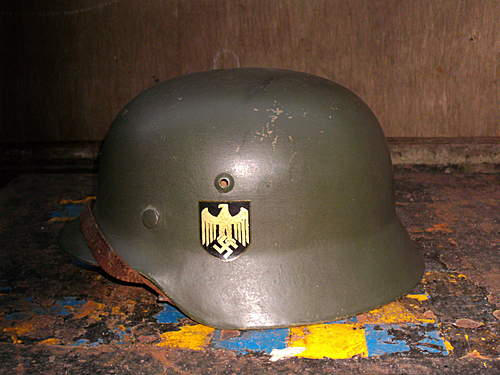 Click image for larger version.  Name:duitse helm 005.jpg Views:191 Size:222.7 KB ID:366719