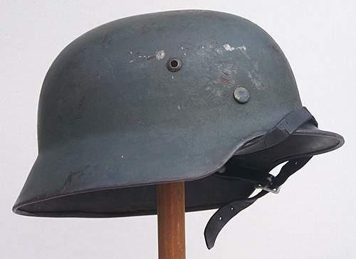 Click image for larger version.  Name:helmen 009.jpg Views:122 Size:199.8 KB ID:366750