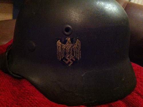 Click image for larger version.  Name:helmets 004.jpg Views:52 Size:231.7 KB ID:367312