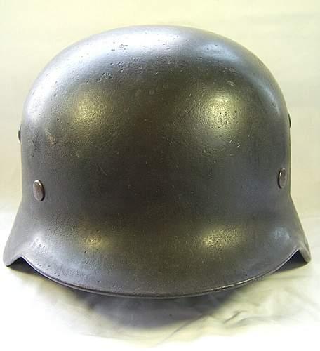 Click image for larger version.  Name:helmet1 (13).JPG Views:38 Size:95.0 KB ID:377109