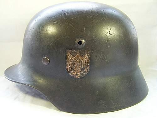 Click image for larger version.  Name:helmet1.JPG Views:63 Size:124.4 KB ID:377110