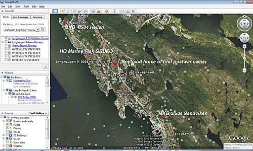 Click image for larger version.  Name:MKBs Sandviken.jpg Views:96 Size:300.9 KB ID:377595