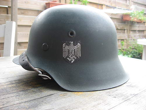 Click image for larger version.  Name:M42 wehrmacht 1.JPG Views:84 Size:84.8 KB ID:382844