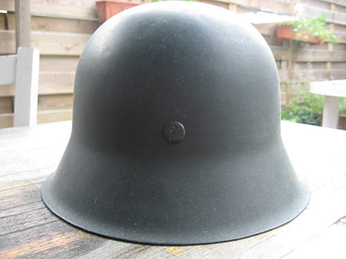 Click image for larger version.  Name:M42 wehrmacht 4.JPG Views:42 Size:74.7 KB ID:382846